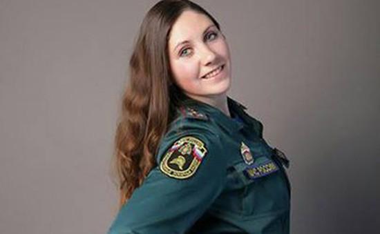 Máy bay Nga rơi tại Ai Cập: Một nạn nhân người Nga là con dâu gia đình Việt Nam