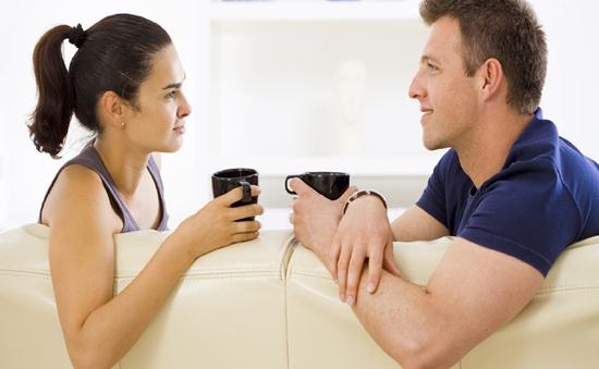 Cà phê - Viagra tự nhiên cho phái mạnh