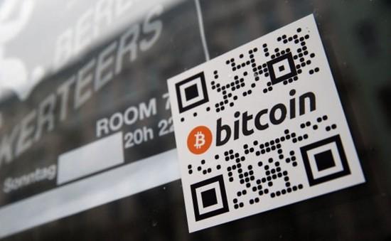 Giao dịch Bitcoin sẽ tác động đến cộng đồng doanh nghiệp châu Âu