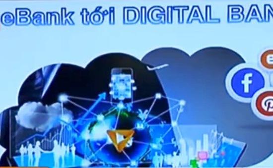 TPBank công bố sản phẩm tài khoản EasyLink