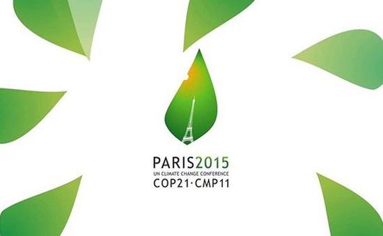 Thực hiện thỏa thuận COP21 là một tham vọng lớn