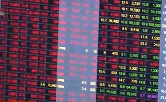 Vì sao nhà đầu tư mất niềm tin mua cổ phiếu quỹ?