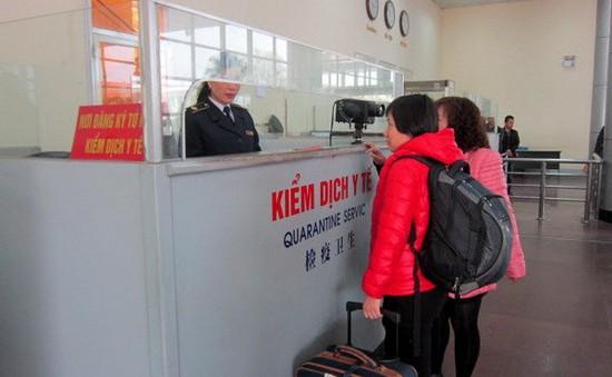 Cảnh báo nguy cơ cúm A/H7N9 xâm nhập từ Trung Quốc