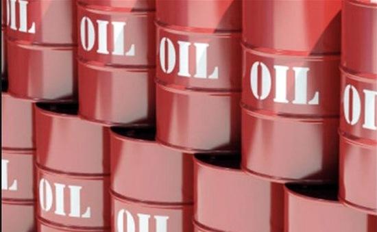 Giá dầu giảm mạnh do tác động từ Trung Quốc, Iran