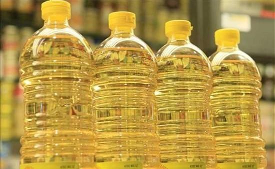 Cảnh báo dầu thực vật giải phóng chất độc gây ung thư khi chiên rán