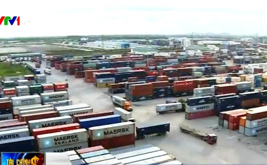 TTCK Việt Nam hấp dẫn nhà đầu tư Trung Quốc