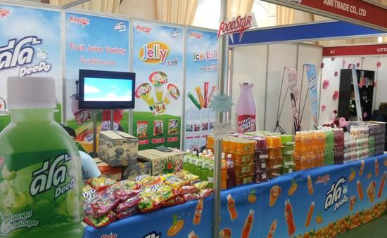 DeeDo cam kết mang tới những sản phẩm đạt tiêu chuẩn chất lượng quốc tế