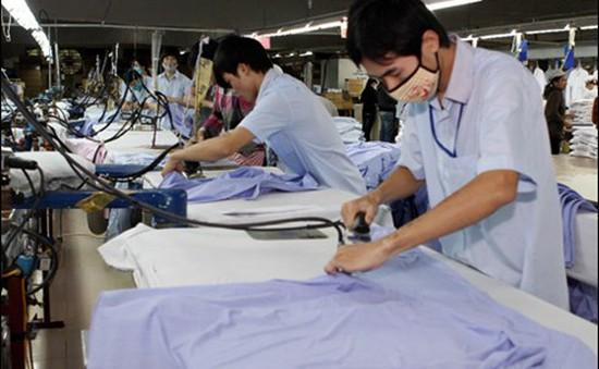 Doanh nghiệp Việt chủ động đón FTA EU - Việt Nam