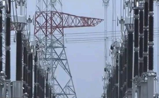 Phát hiện hơn 10.000 vụ trộm điện, truy thu 60 tỉ đồng