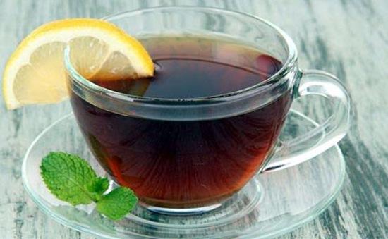 7 loại đồ uống giúp bạn giảm chứng đau đầu