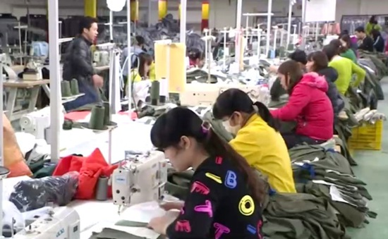 DN Việt tìm kiếm cơ hội ở Cộng đồng kinh tế ASEAN