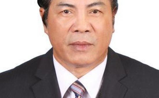 Đồng chí Nguyễn Bá Thanh từ trần