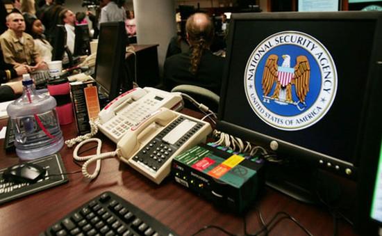 Wikileaks tiết lộ Mỹ do thám Chính phủ Nhật Bản