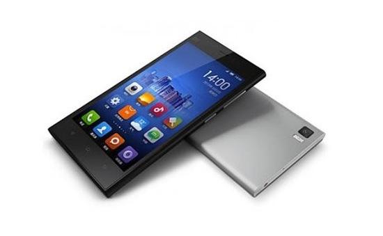 Trung Quốc: Xiaomi bị điều tra vì quảng cáo phóng đại