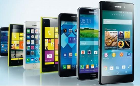 Bạn đã biết cách mua smartphone phù hợp nhất?
