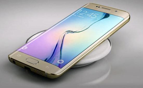 6 tính năng mới có thể xuất hiện trên Galaxy S7