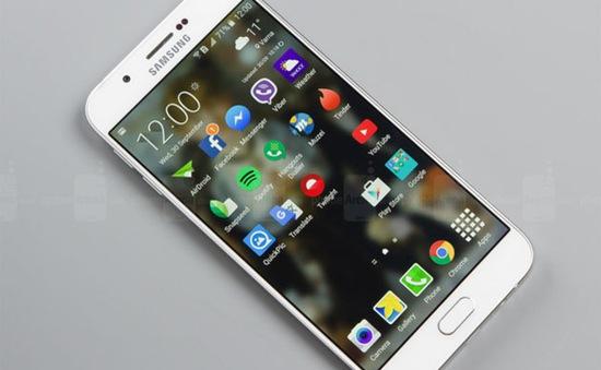 5 điện thoại 2 SIM cao cấp nhất năm 2015