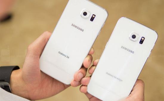 5 smartphone Android có thiết kế nhôm kính tuyệt đẹp