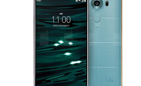 5 smartphone màn hình lớn nhất thị trường