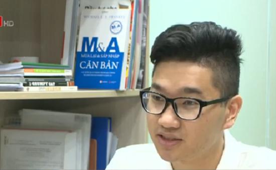 Student Life Care hỗ trợ toàn diện cho du học sinh Việt