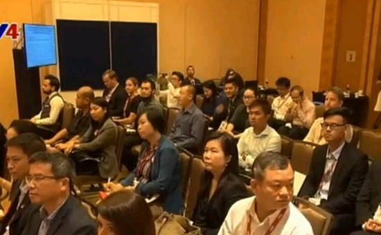 Công dân Tây Âu được miễn visa 30 ngày tại Phú Quốc