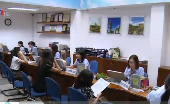 Air Asia không hoàn, đổi vé cho khách hủy tour Thái Lan vì vụ đánh bom ở Bangkok