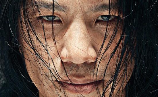 Dustin Nguyễn: Điều quan trọng nhất là sự trải nghiệm