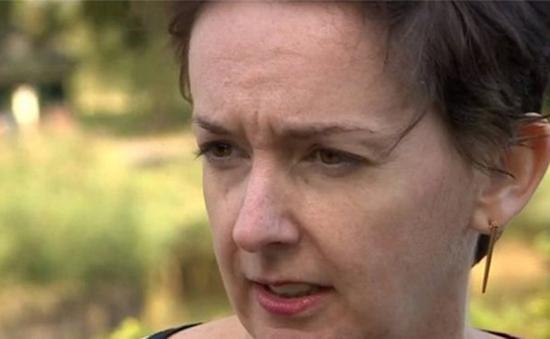 Bệnh nhân Scotland mắc Ebola nguy kịch sau khi được chữa khỏi