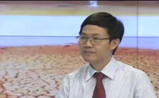 El Nino sẽ còn tác động xấu đến Việt Nam trong năm 2016