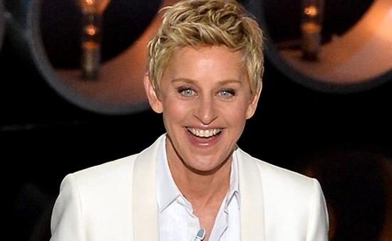 Ellen DeGeneres không muốn có con