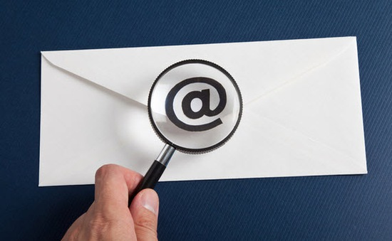 3 dấu hiệu cảnh báo email chứa mã độc