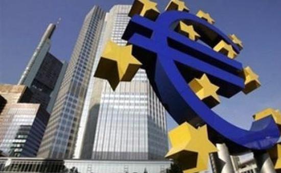 Anh có nên rút khỏi Liên minh châu Âu?