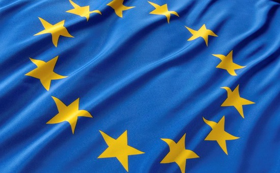 EU sẽ gia hạn trừng phạt Nga 6 tháng