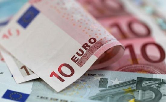 IMF thông qua gói cứu trợ 17.5 tỷ USD cho Ukraine