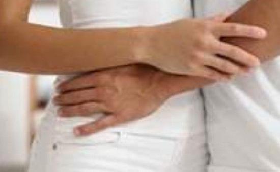 Hiểu đúng về bệnh lây truyền qua đường tình dục