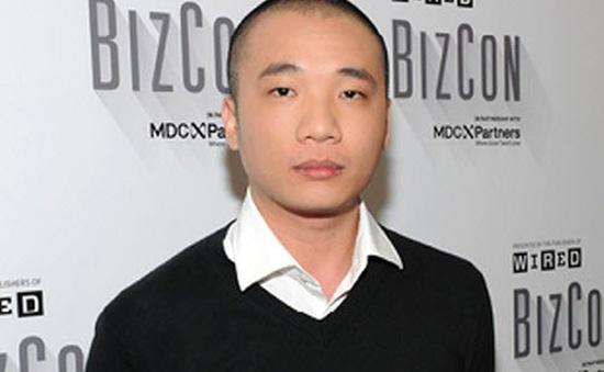 Nguyễn Hà Đông đã nộp hơn 1,4 tỷ đồng tiền thuế