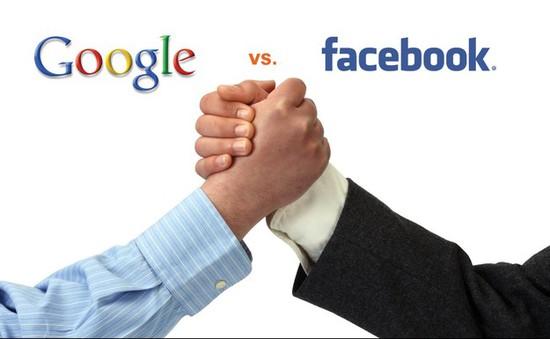 Facebook cho phép Google tìm kiếm nội dung công khai của mình trên ứng dụng di động