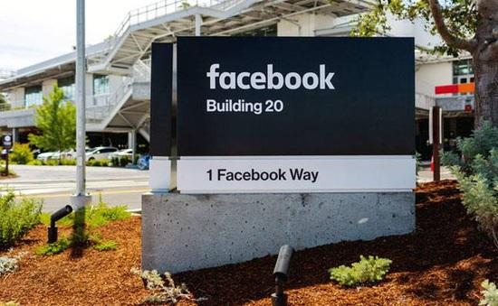 Facebook tặng 10.000 USD cho nhân viên sống xa công ty