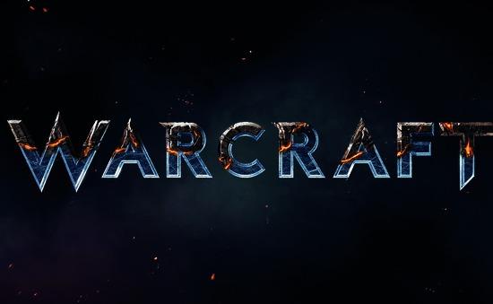 Universal đưa game nổi tiếng Warcarft lên màn ảnh rộng