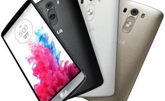 """3 smartphone đáng... """"bỏ qua"""" nhất trên thị trường"""