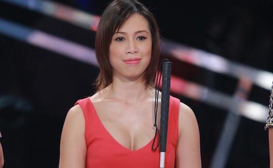 Christine Hà bất ngờ tiết lộ chưa từng ăn bánh Trung thu