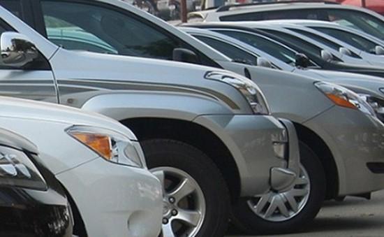 Gia tăng dịch vụ bảo hiểm xe cơ giới
