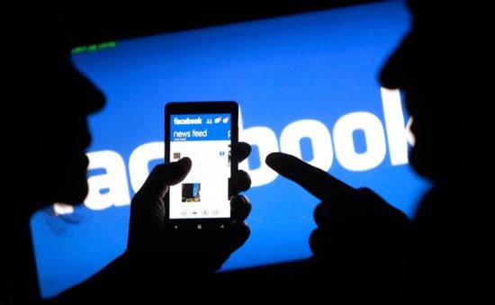 """Cập nhật mới của Facebook cấm tiệt người dùng """"sửa tít câu view"""""""