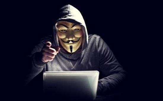 """Liên lạc trong """"bóng tối"""" - Mối đe dọa khủng bố mới"""