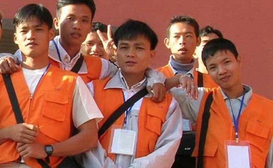 Hàn Quốc gia hạn bản thỏa thuận tiếp nhận lao động Việt Nam