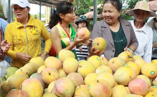 Ban hành biểu thuế nhập khẩu ưu đãi đặc biệt Hàn Quốc - Việt Nam