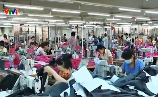 80% người tiêu dùng chọn mua hàng Việt Nam
