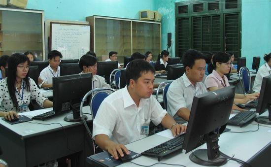 Sửa đổi quy định về quản lý biên chế công chức