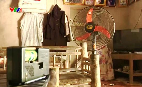 Định mức hỗ trợ điện thấp, hộ gia đình chính sách khó được ưu đãi