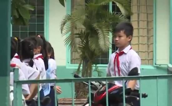 TP.HCM yêu cầu các trường hoàn trả 316 triệu tiền thu thừa cho phụ huynh